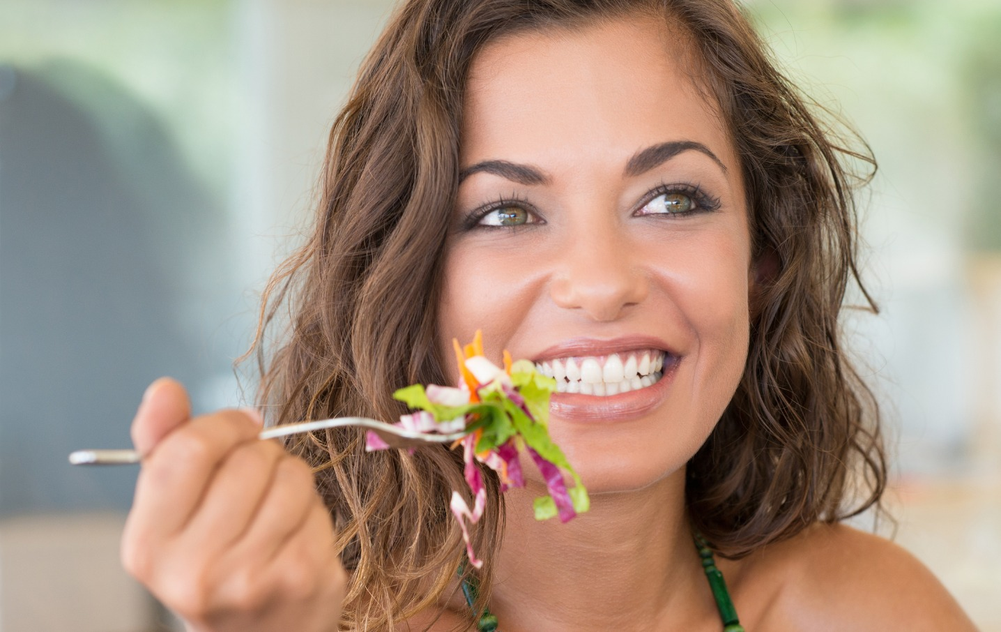 nutrition after weight loss